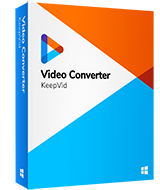 Helpful Online & Desktop Converters to Convert MP4 Format to