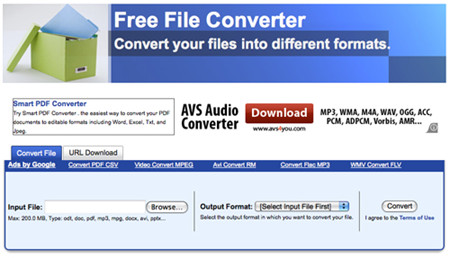 Tips to Convert OGG to FLAC You Can't Miss- KeepVid
